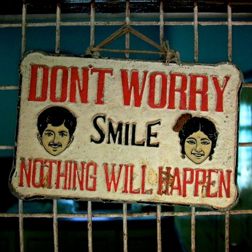 dont worry for blog004