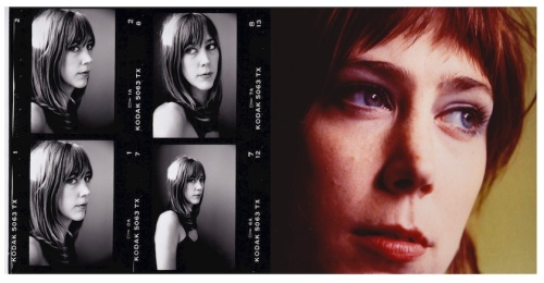 Beth Orton - Photo © Sam Harris