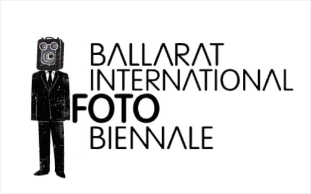 BIFB logo
