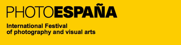 PhotoEspana logo
