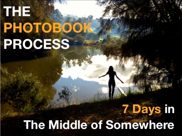 The Photobook Process Ad 6