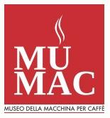 mumac logo 100%